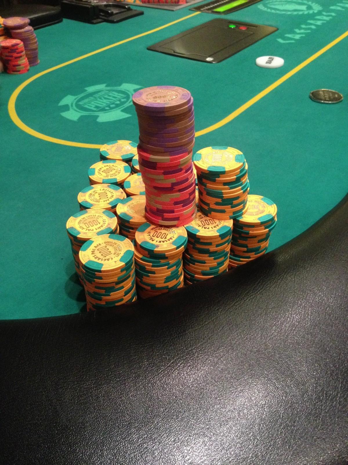 Доклад азартные игры онлайн-казино со стартовым капиталом