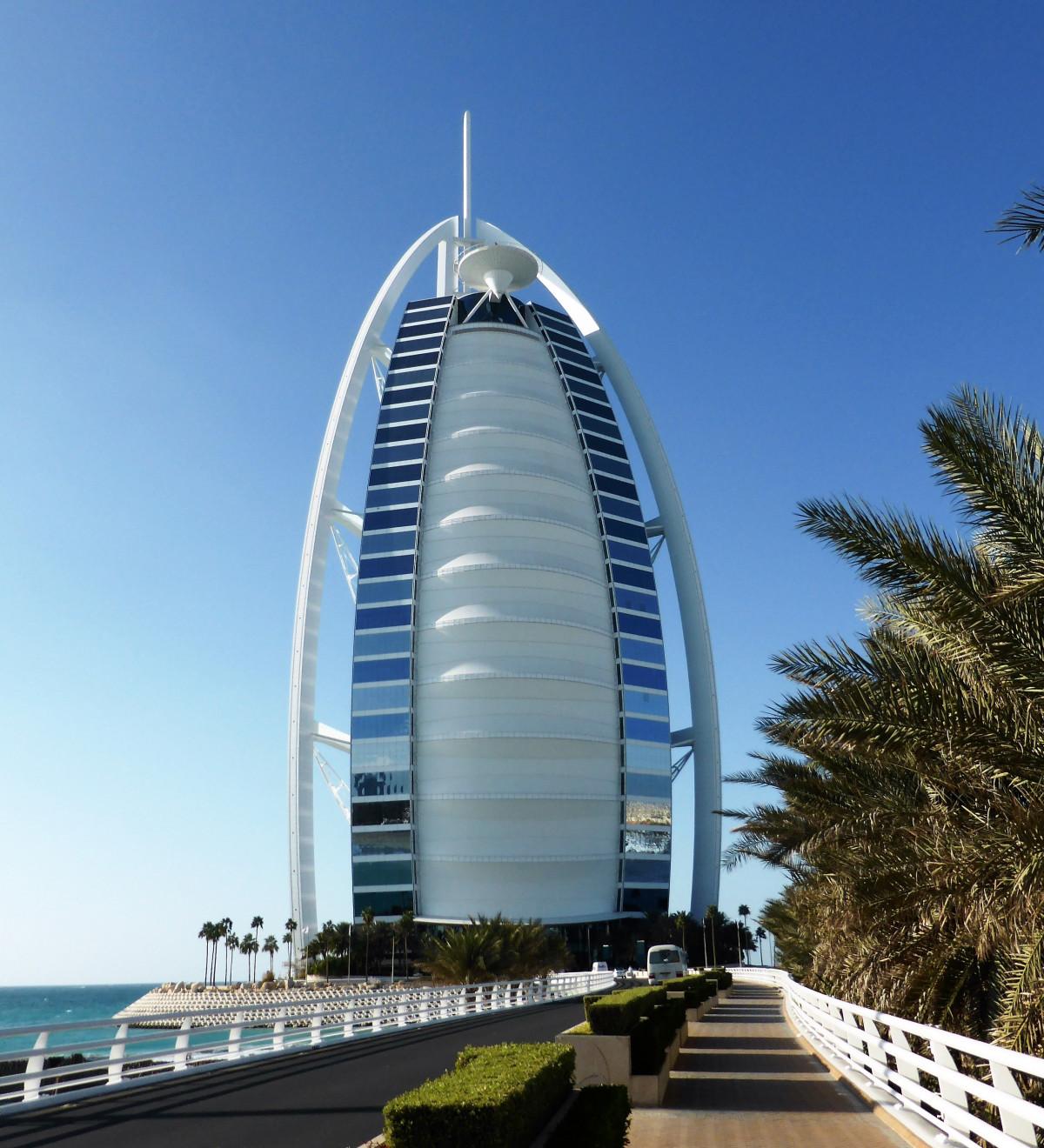 Emirates Star Hotel Dubai