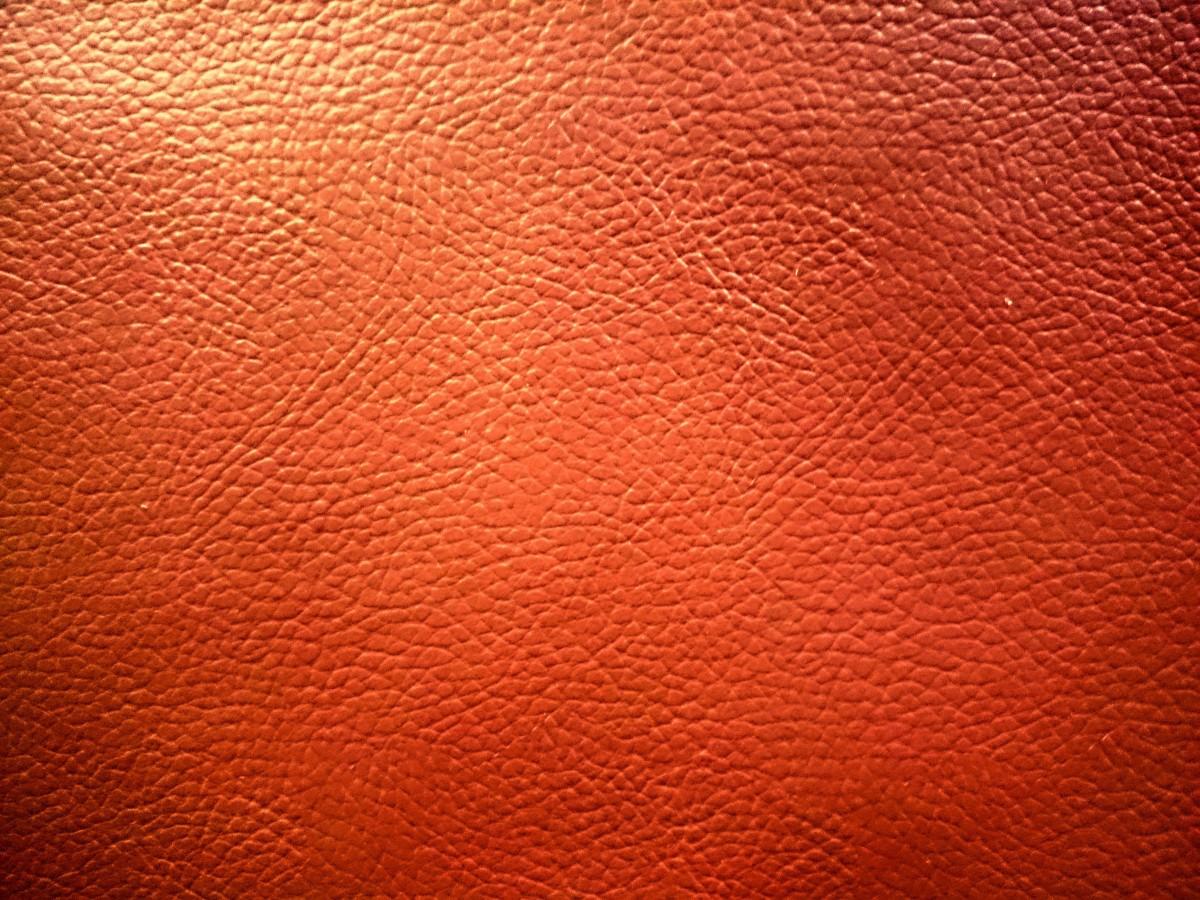 Free Images Leather Texture Floor Interior Photo