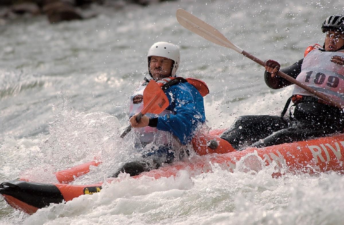 water, sport, boat, adventure, wet, canoe, recreation, paddle, vehicle, action, rapid, extreme, extreme sport, kayak, energy, competition, waves, sports, helmet, boating, rapids, kayaking, canoeing, water sport, rafting, outdoor recreation, canoe slalom, whitewater kayaking
