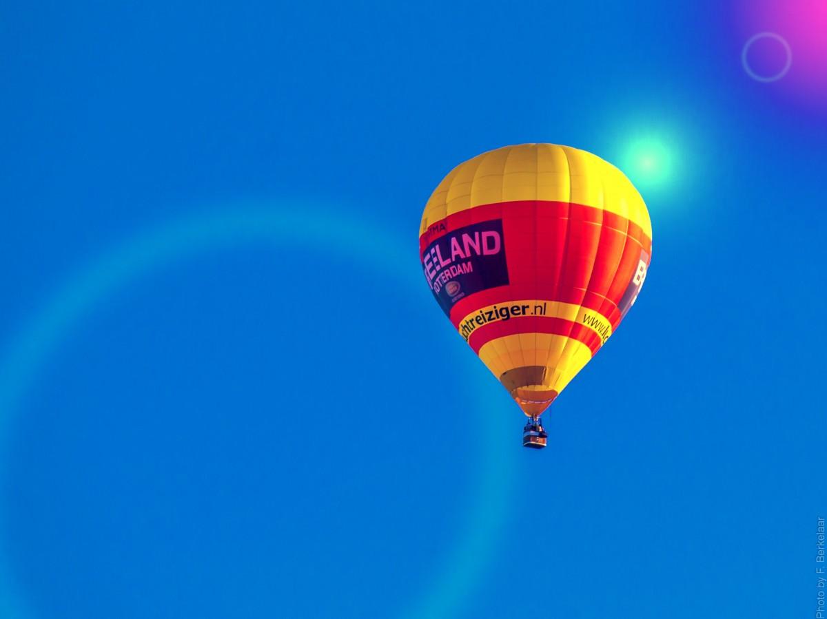 Самолет с шариками картинки