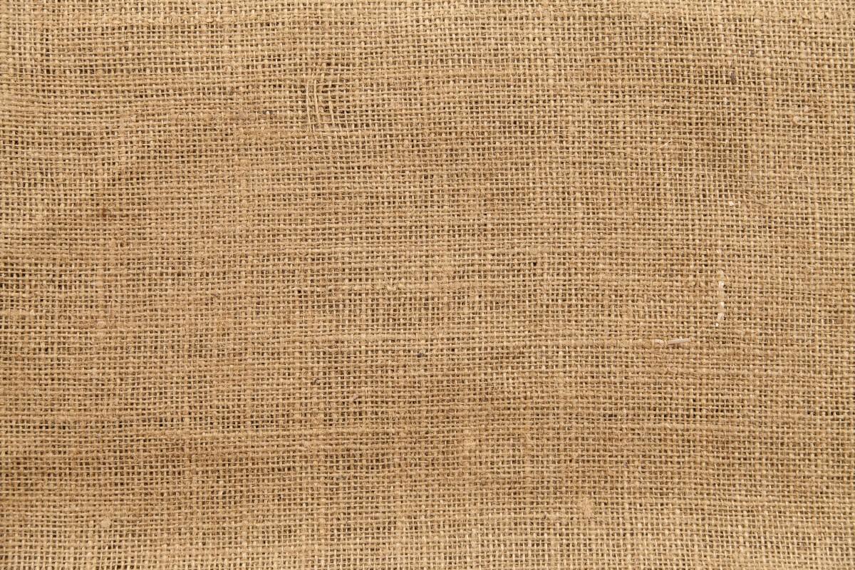 bois texture sol modèle marron mode tissu décor Matériel surface nappe de table en tissu Toile de jute textile Contexte beige tapis fibre Toile de fond sol jute Texture du tissu Scrapbooking