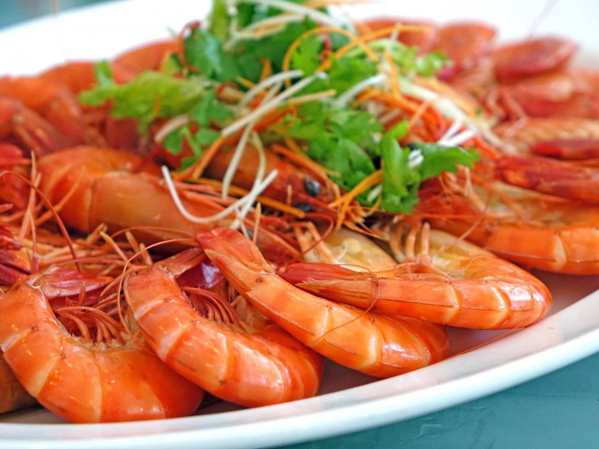 Fotos gratis restaurante plato comida chino produce for Pescado chino