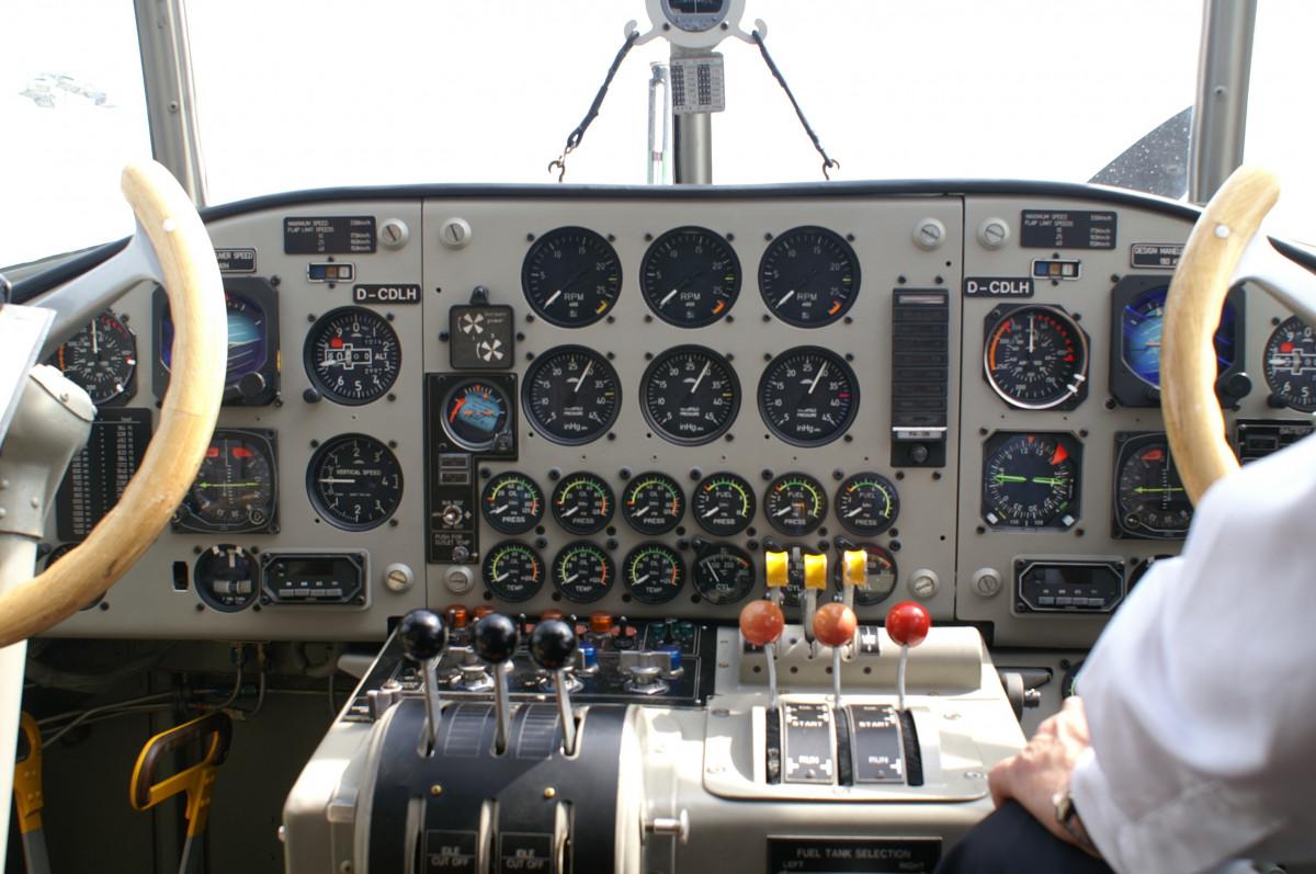 Images gratuites la personne mouche avion v hicule for Compagnie aerienne americaine vol interieur