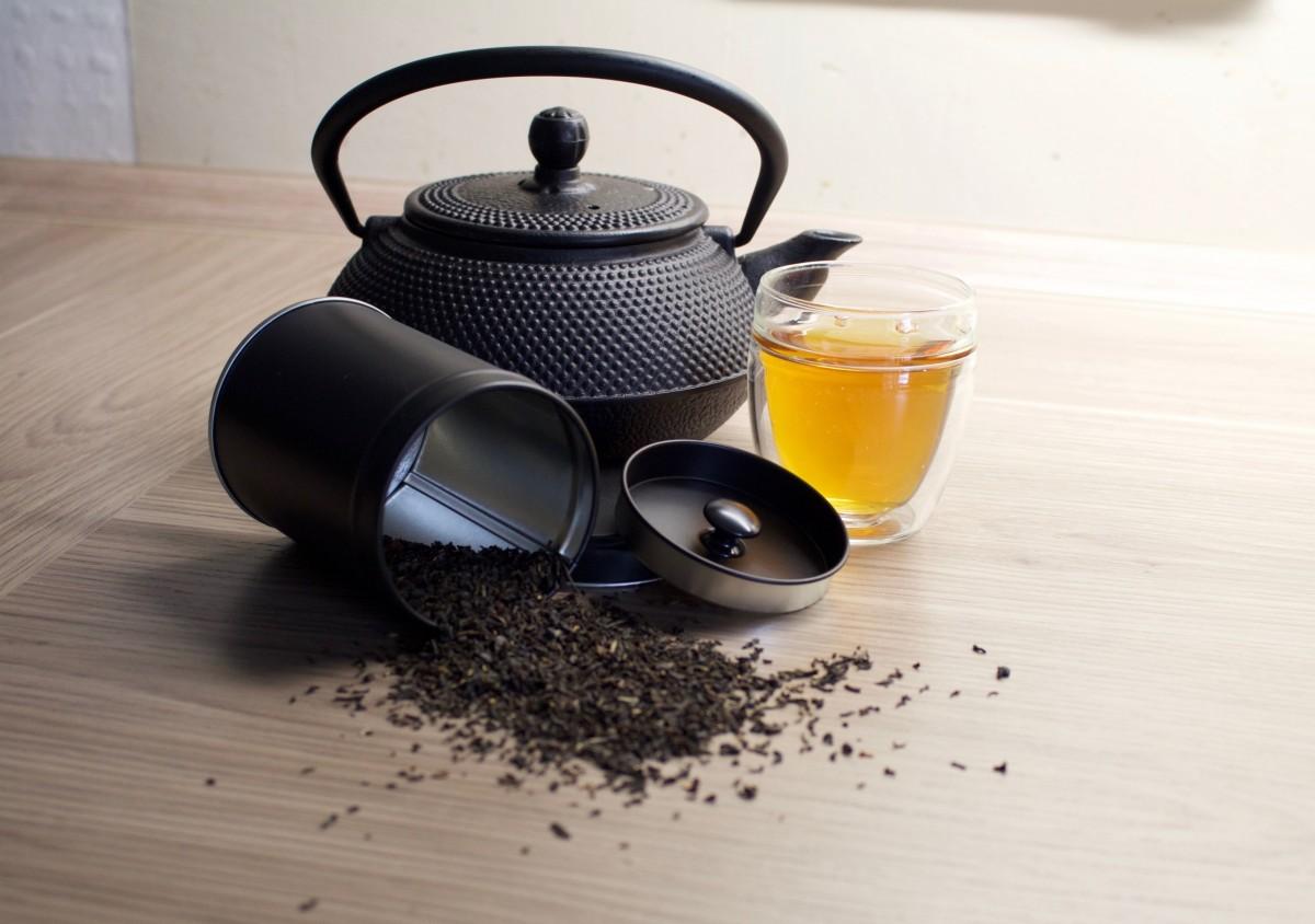 thé théière Coupe boisson Expresso tasse à café tasse à thé récipient tee thé noir Thé à feuilles Boîtes à thé Boîte à thé Feuilles de thé Canon eos100d