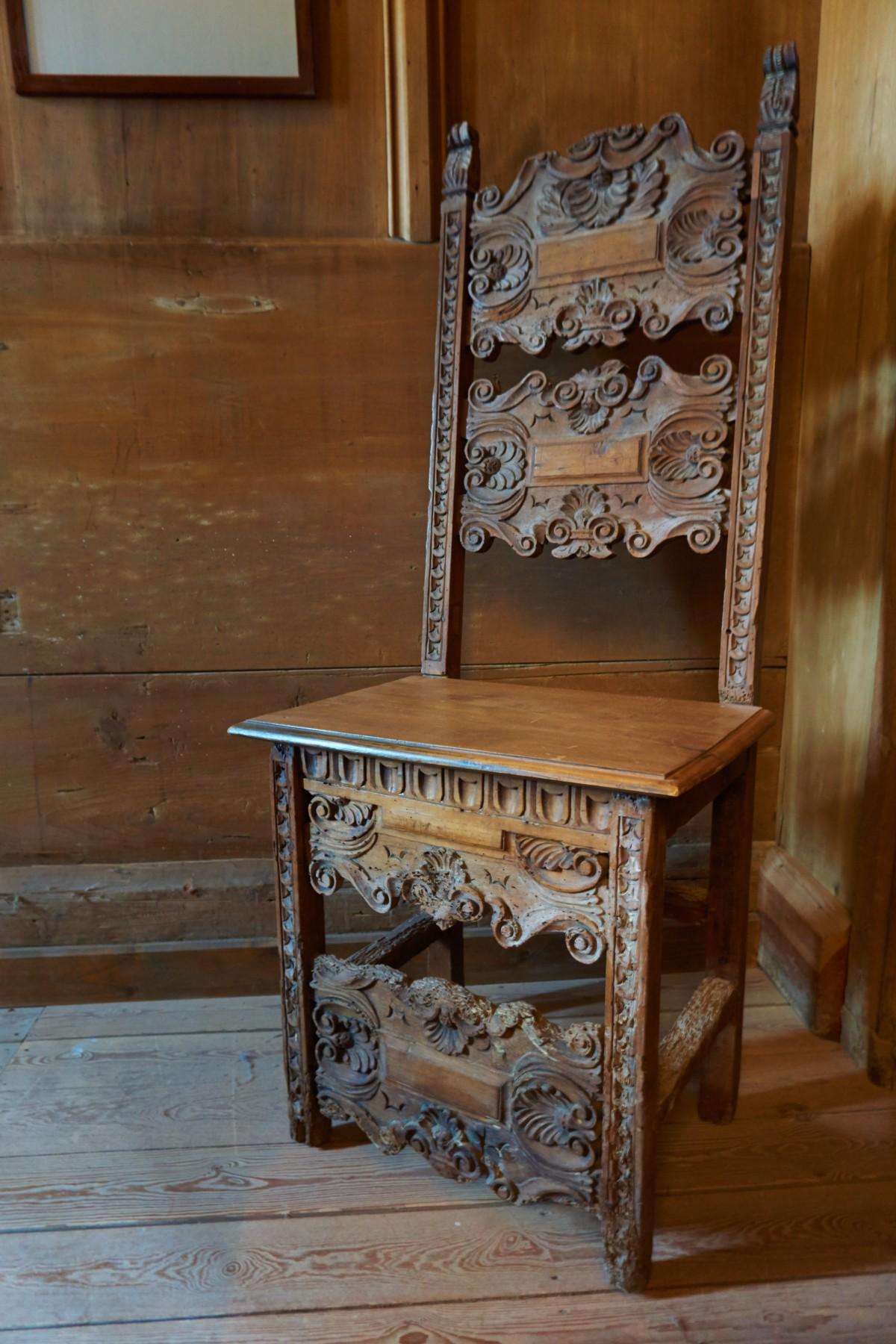 images gratuites chaussure bois antique r paration artisanat meubles art sculpture. Black Bedroom Furniture Sets. Home Design Ideas