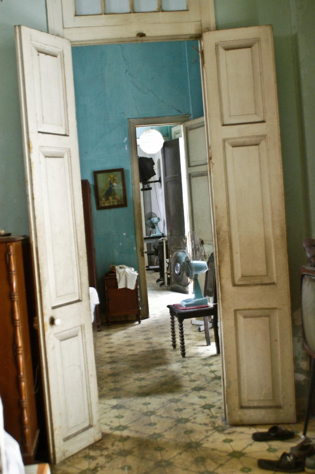 images gratuites bois manoir maison sol fen tre salle chalet propri t meubles. Black Bedroom Furniture Sets. Home Design Ideas
