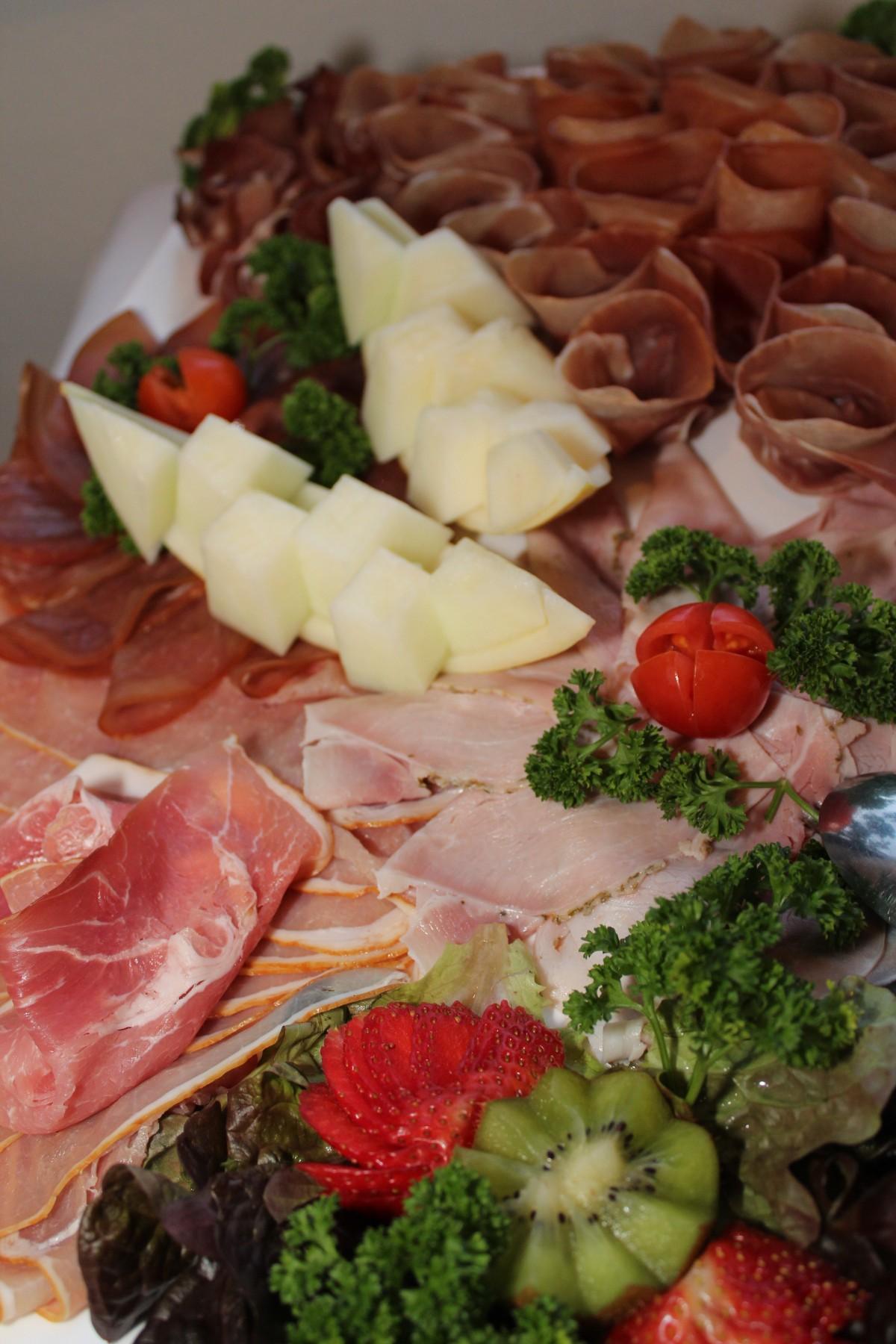 images gratuites plat repas aliments salade manger moi cuisine d licieux buffet. Black Bedroom Furniture Sets. Home Design Ideas