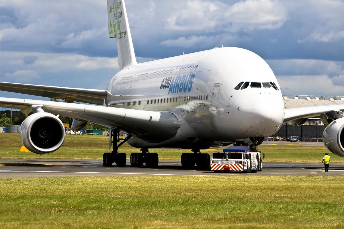 airbus_a380-475844.jpg!d