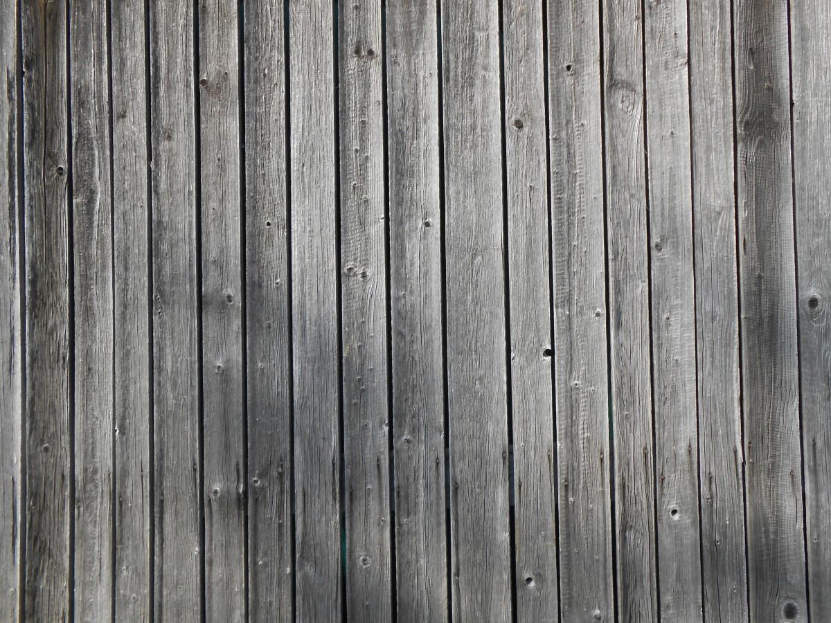 kostenlose foto : schwarz und weiß, struktur, holz, korn, textur