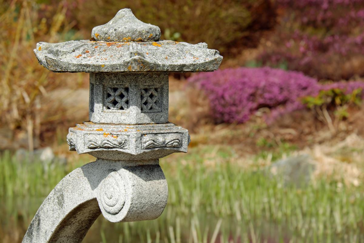 Gambar Cahaya Halaman Rumput Bunga Simbol Penerangan Taman Jepang Granit Pengumpan Burung Hutan Hitam Menurut Tradisi Lampu Batu Budaya Asia Lampu Jepang Mood Misterius Bonn Desa 4896x3264 1396451 Galeri Foto Pxhere