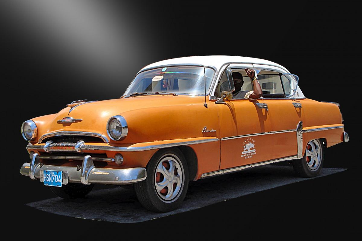 Images gratuites vieux auto vieille voiture v hicule - Image de vieille voiture ...