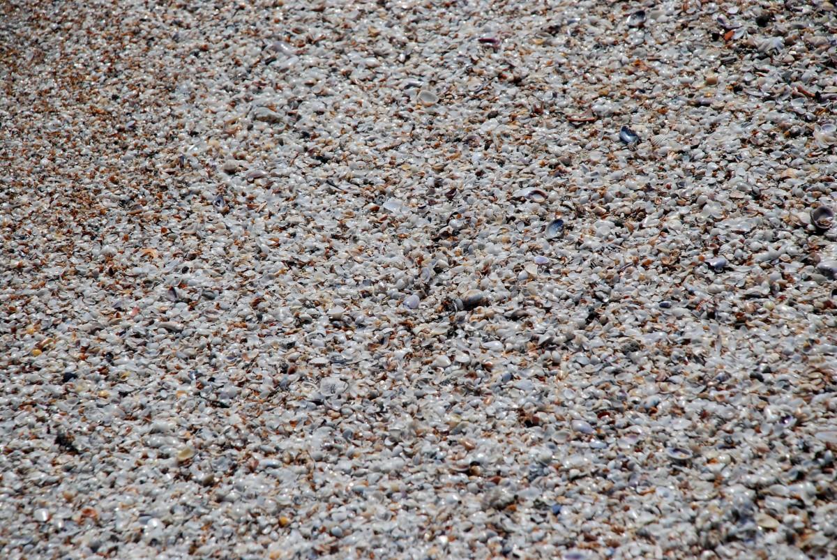 Free images sand floor asphalt soil material gravel for Soil material