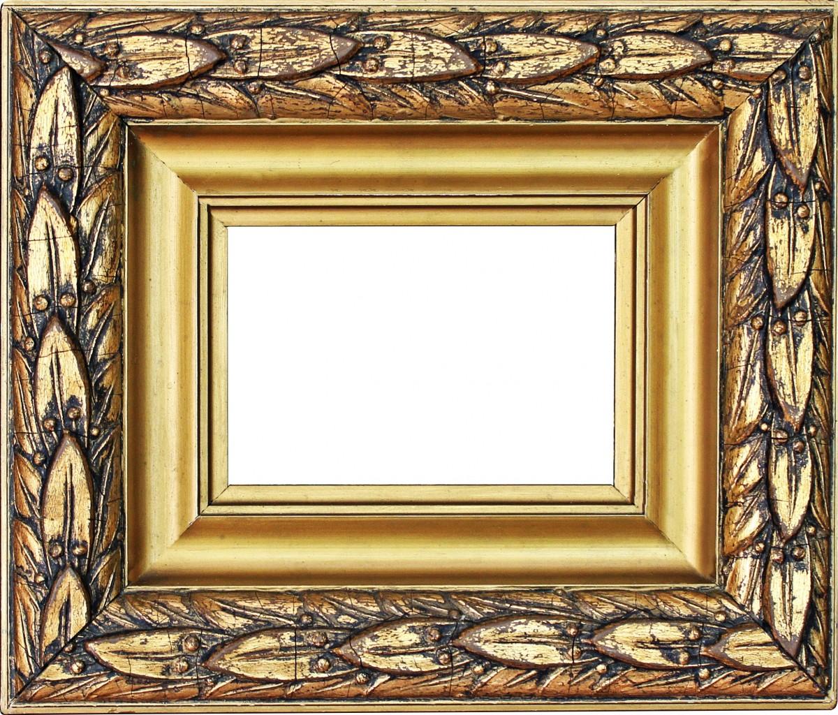 Free Images Wood Antique Empty Decor Gold Rectangle
