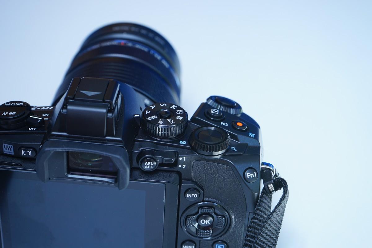 Ver fotos de camaras digitales 65