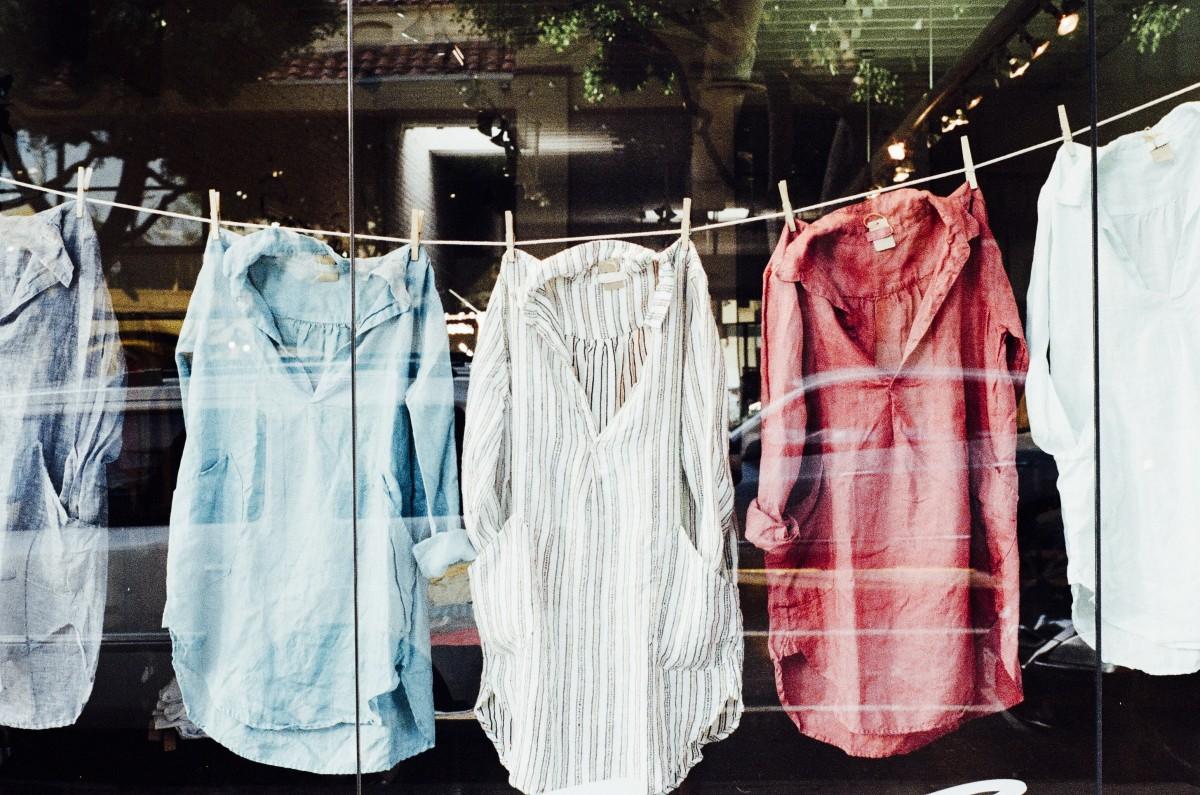 Менять или покупать постельное белье — к болезни.