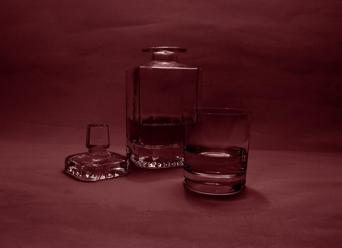 images gratuites d coration boisson nature morte de l 39 alcool la peinture bouteille en. Black Bedroom Furniture Sets. Home Design Ideas