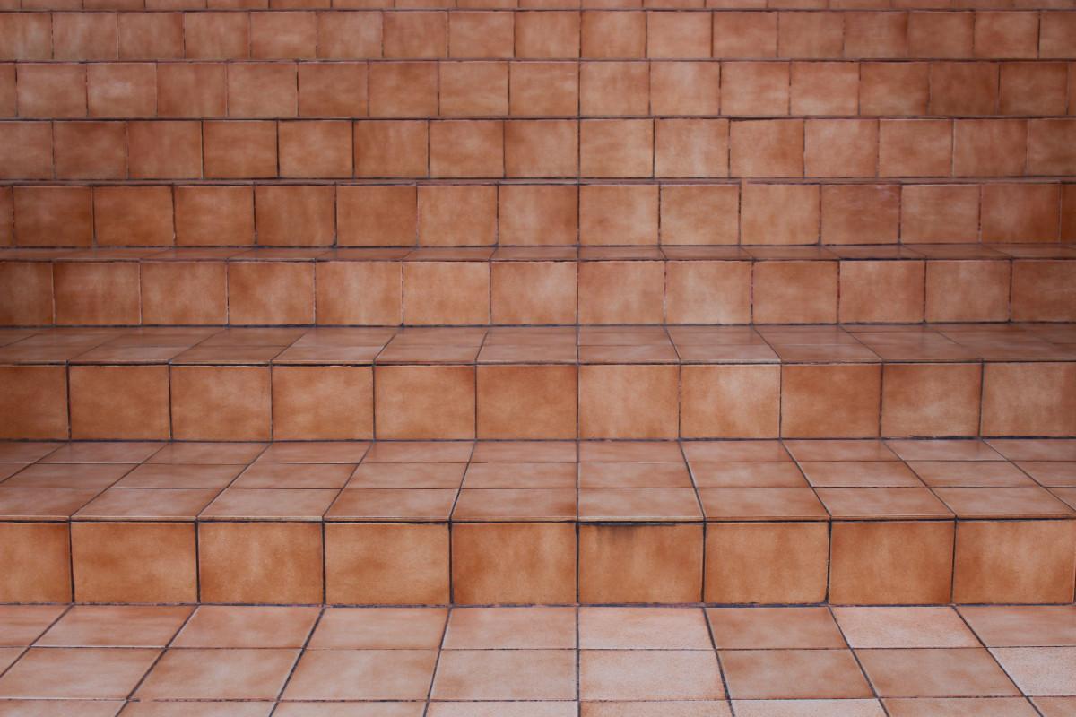 Ceramic Tile: Free Images : Light, Architecture, Structure, White, Floor