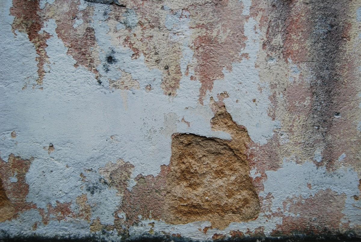 Gratis afbeeldingen sneeuw winter structuur muur weer materiaal schilderij kunst - Schilderij kamer ontwerp ...