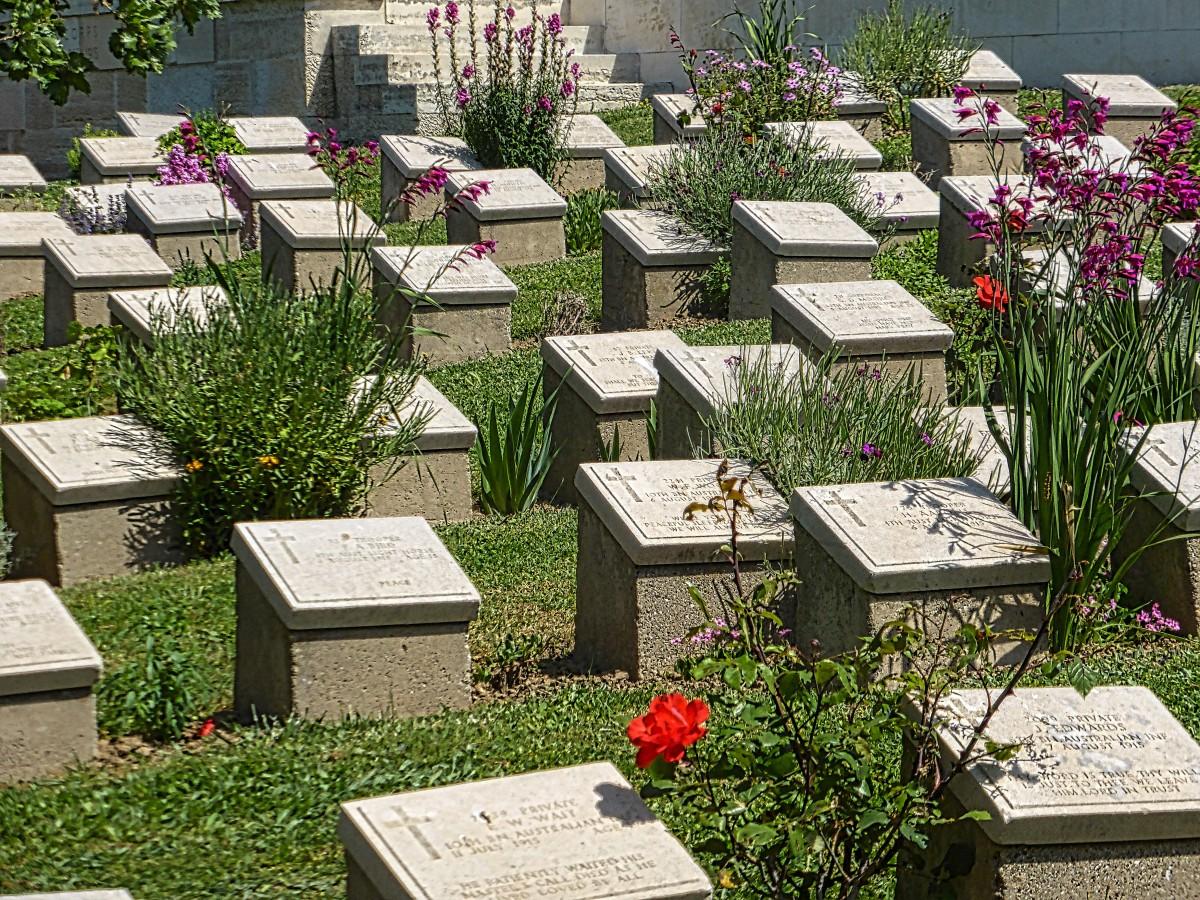 Fotos gratis flor venecia cementerio jard n tumba memorial tumbas florister a dise o - Disenador de jardines ...