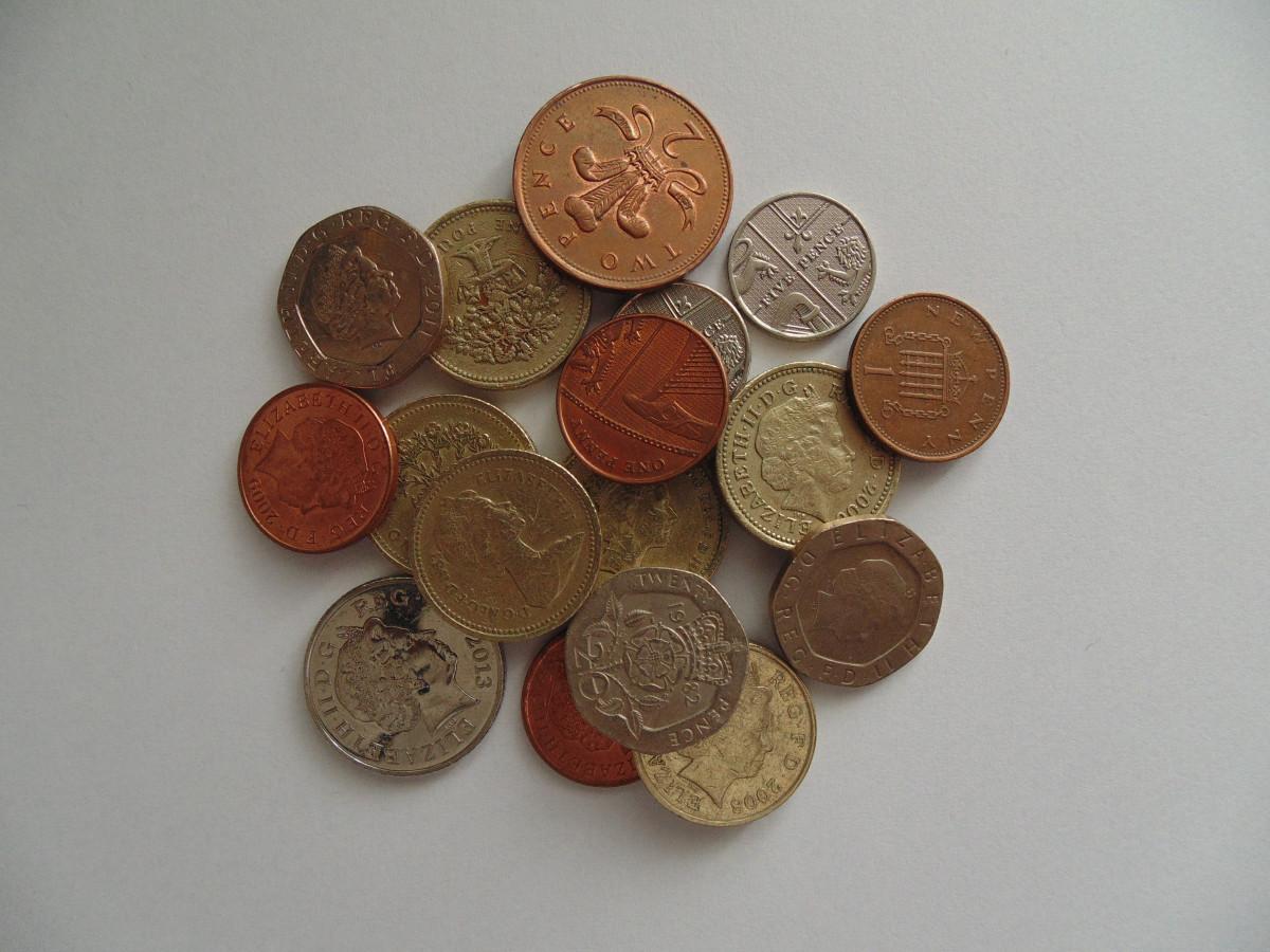 Käteinen raha euro seksikäs