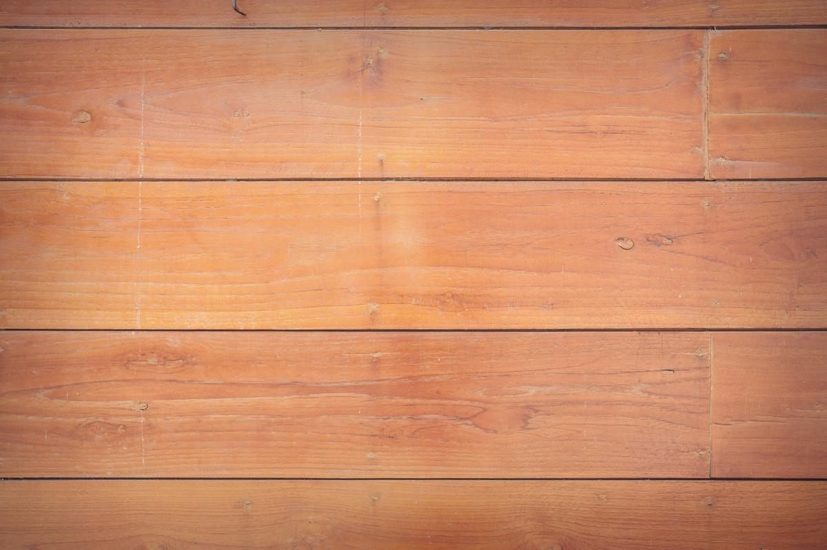 Wood Furniture Texture free images : texture, floor, furniture, location, hardwood