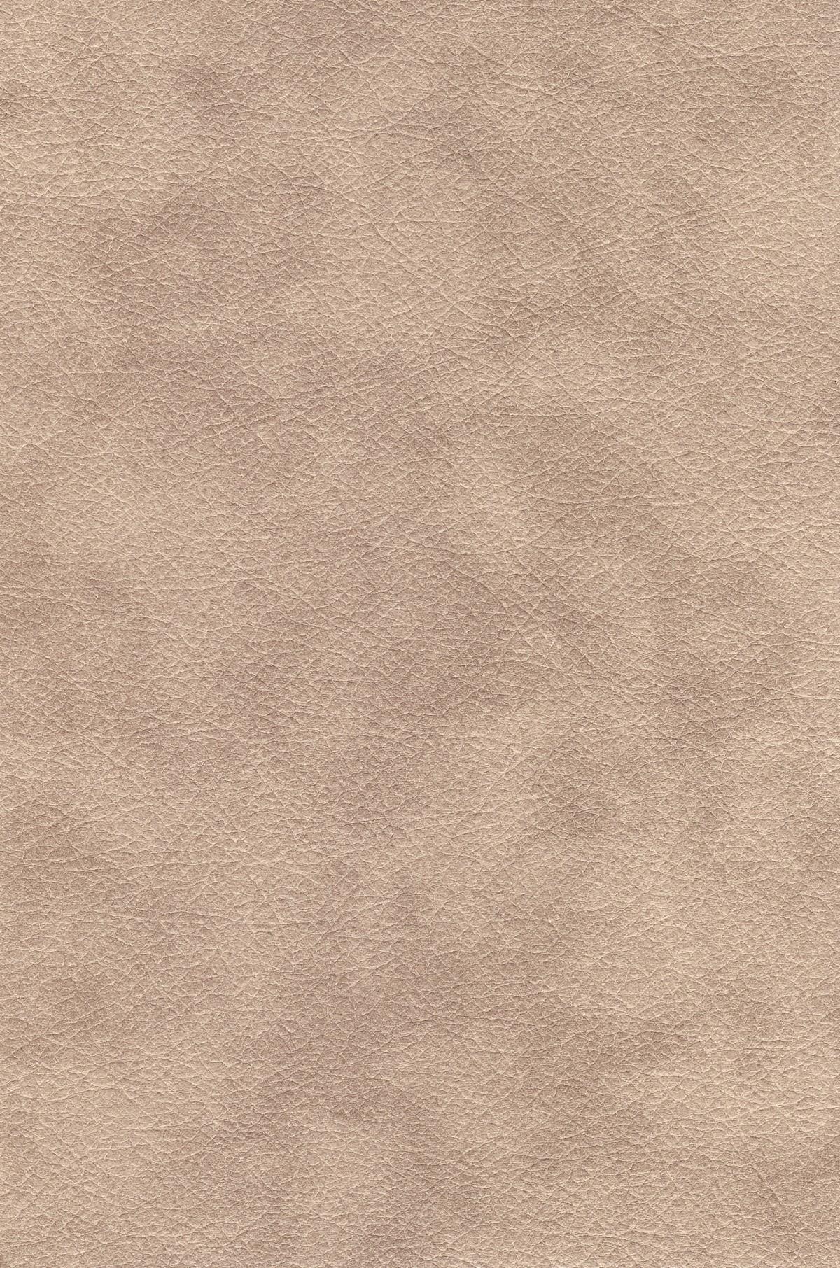 Decor Design Leather
