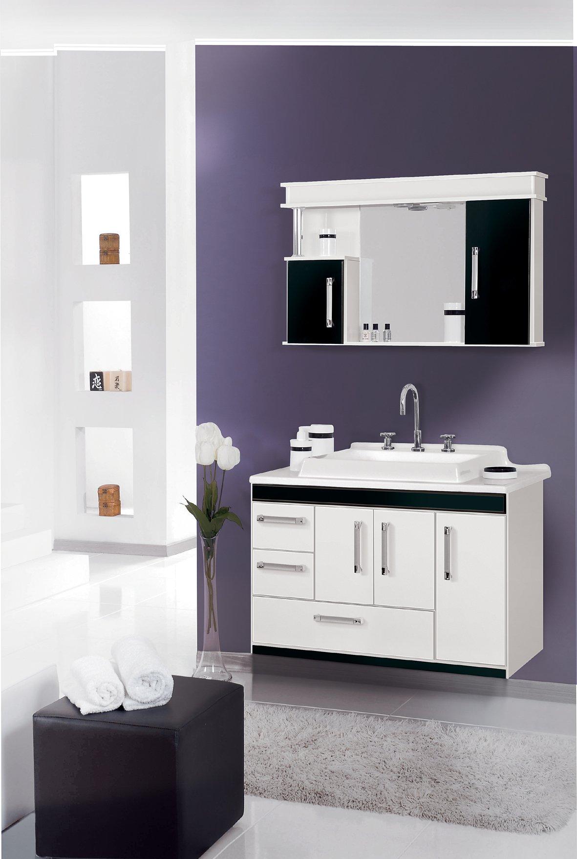 Free Images : room, interior design, bathroom, accommodation ...