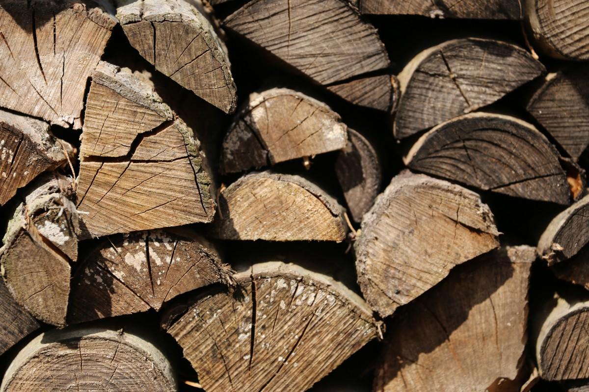 Steirer erzeugen Biotreibstoff aus Stroh und Holz – steiermark.ORF.at
