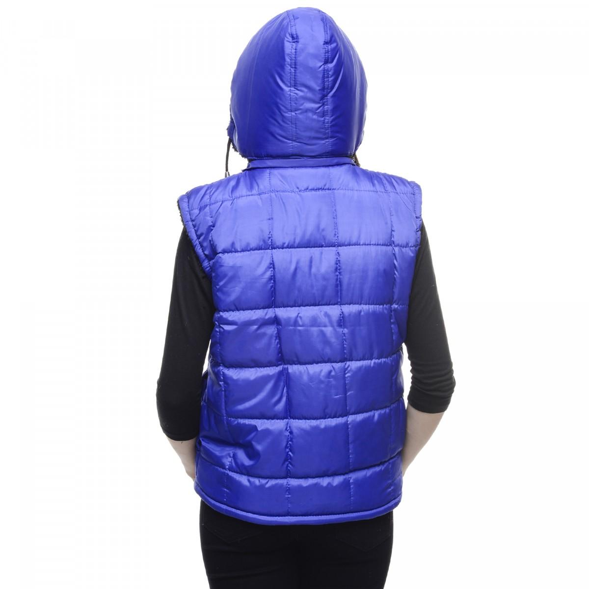 acheter populaire e4f09 a0535 Images Gratuites : homme, la personne, femme, sport, cuir ...