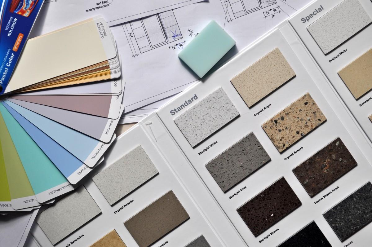 Immagini belle scrittura casa interno riparazione for Layout di casa di design online gratuito