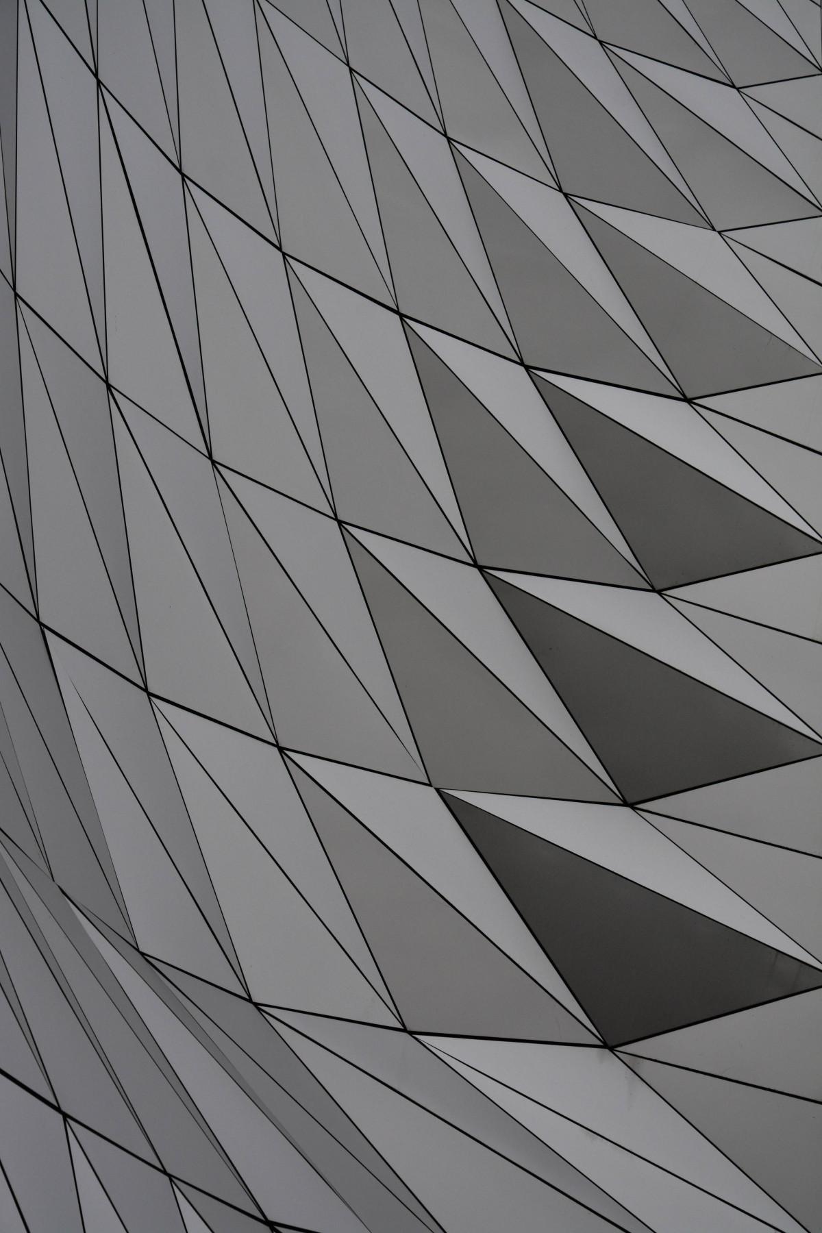 Fotos gratis en blanco y negro arquitectura patr n for Arquitectura en linea gratis