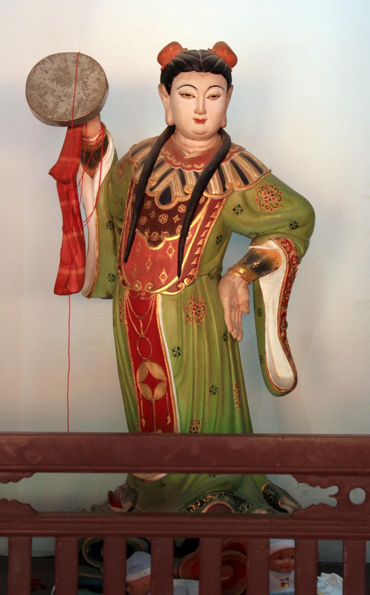 asian-oriental-religion-porn-star