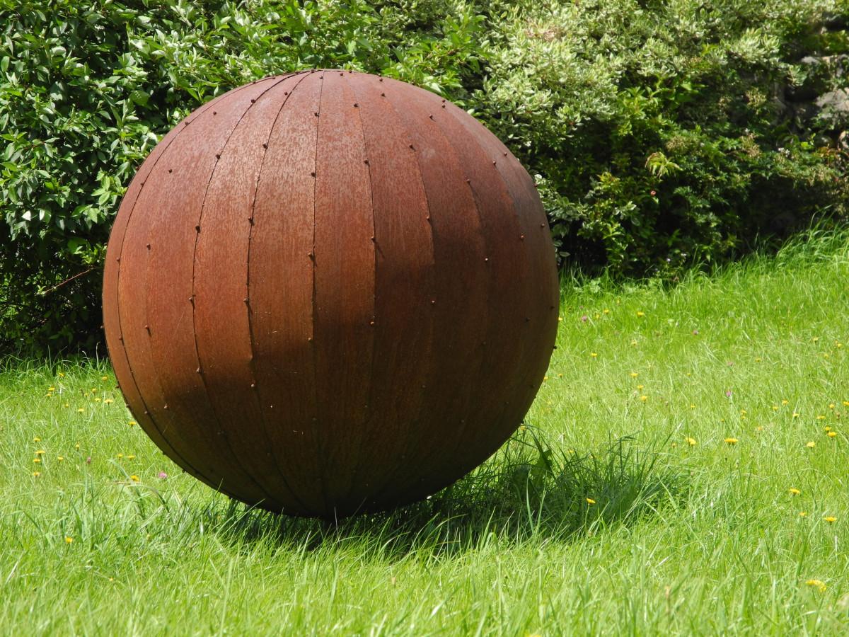 무료 이미지 : 잔디, 포도 수확, 늙은, 녹, 금속, 산업의, 조각 ...