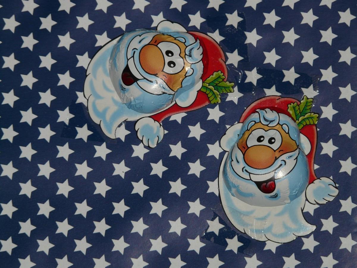 Comic Bilder Weihnachten Kostenlos.Kostenlose Foto Geschenk Weihnachten Lachen Geschenkpapier