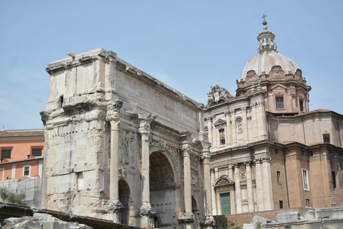 Images gratuites architecture b timent monument Architecture ancienne