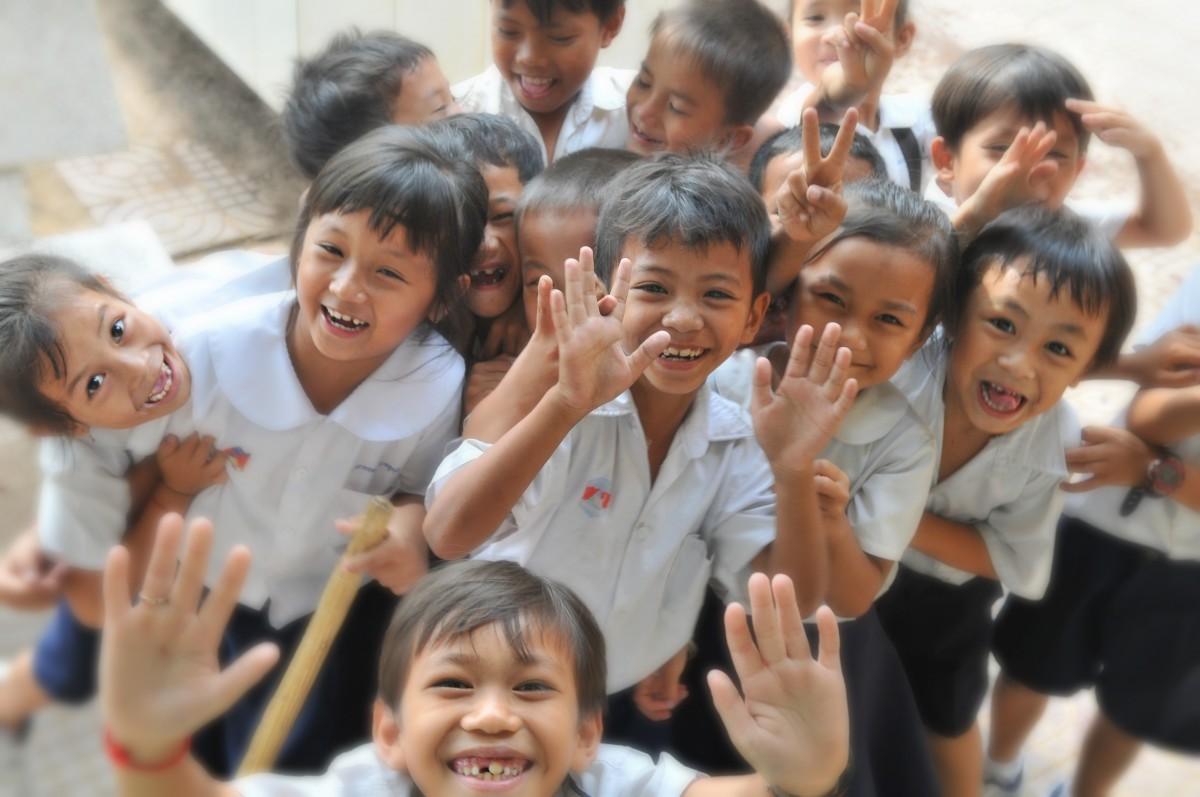 personer, publik, ung, ungdom, glädjande, barn, barndom, utbildning, glad, skrattande, barn, flickor, barn, roligt, vänner, lycka, pojkar, liten, skola, klass, elementärt, gymnasieskola, Bakgrundsbilder In PxHere