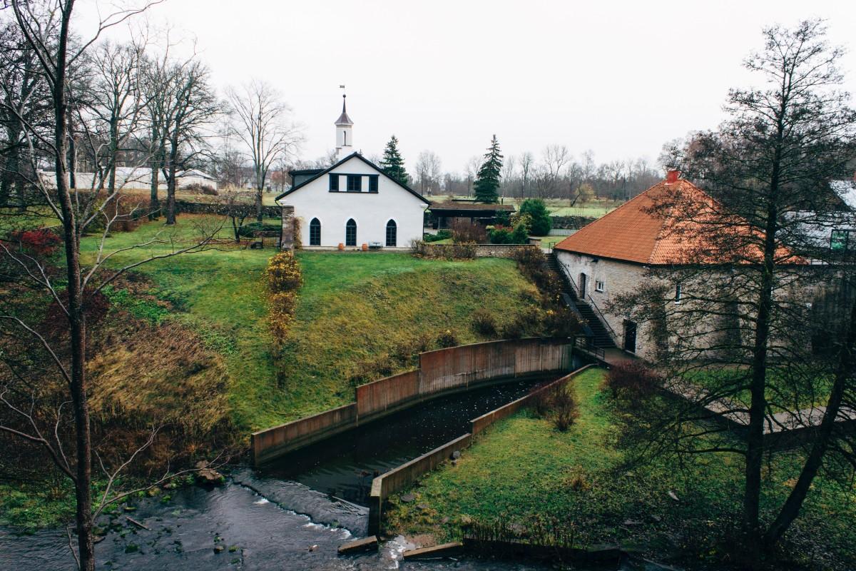 Images gratuites paysage pont fleur ville ch teau for Piscine chateau d eau reims