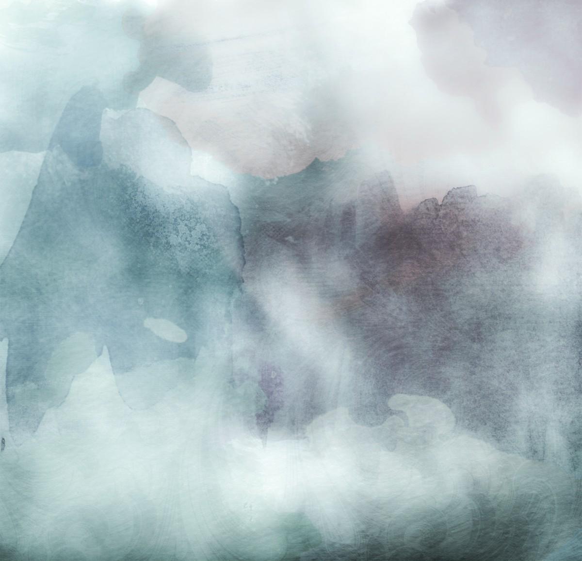 รูปภาพ เมฆ ท้องฟ้า หมอก แสงแดด เนื้อผ้า ควัน มืด