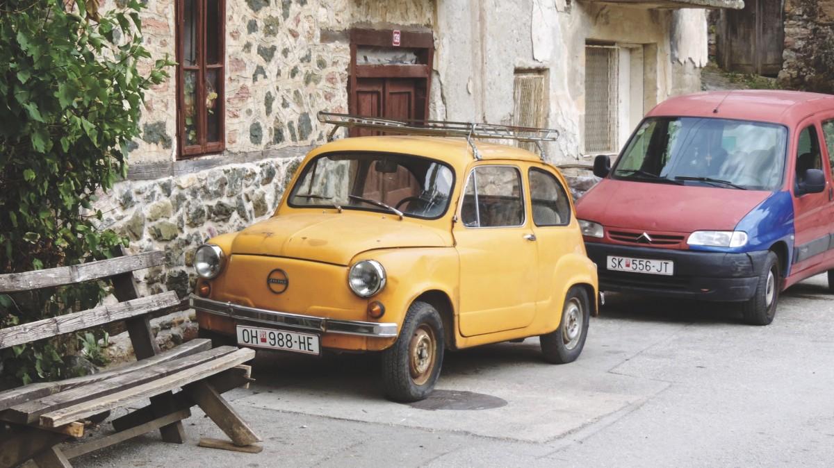 Free Images : old, cars, sedan, classic, antique car, city car ...