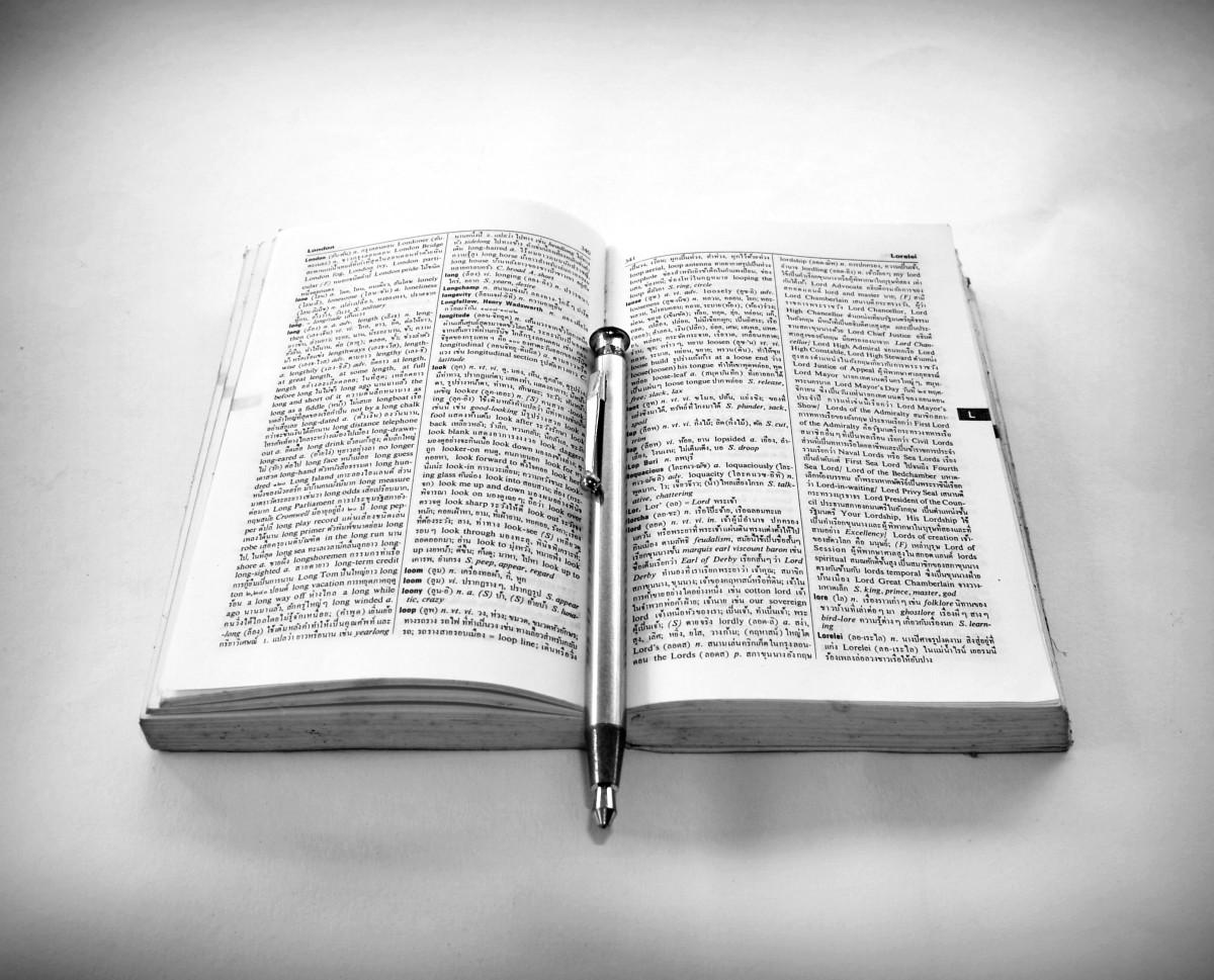 Images gratuites l 39 criture livre cr atif noir et - Table pastorale de la bible en ligne ...