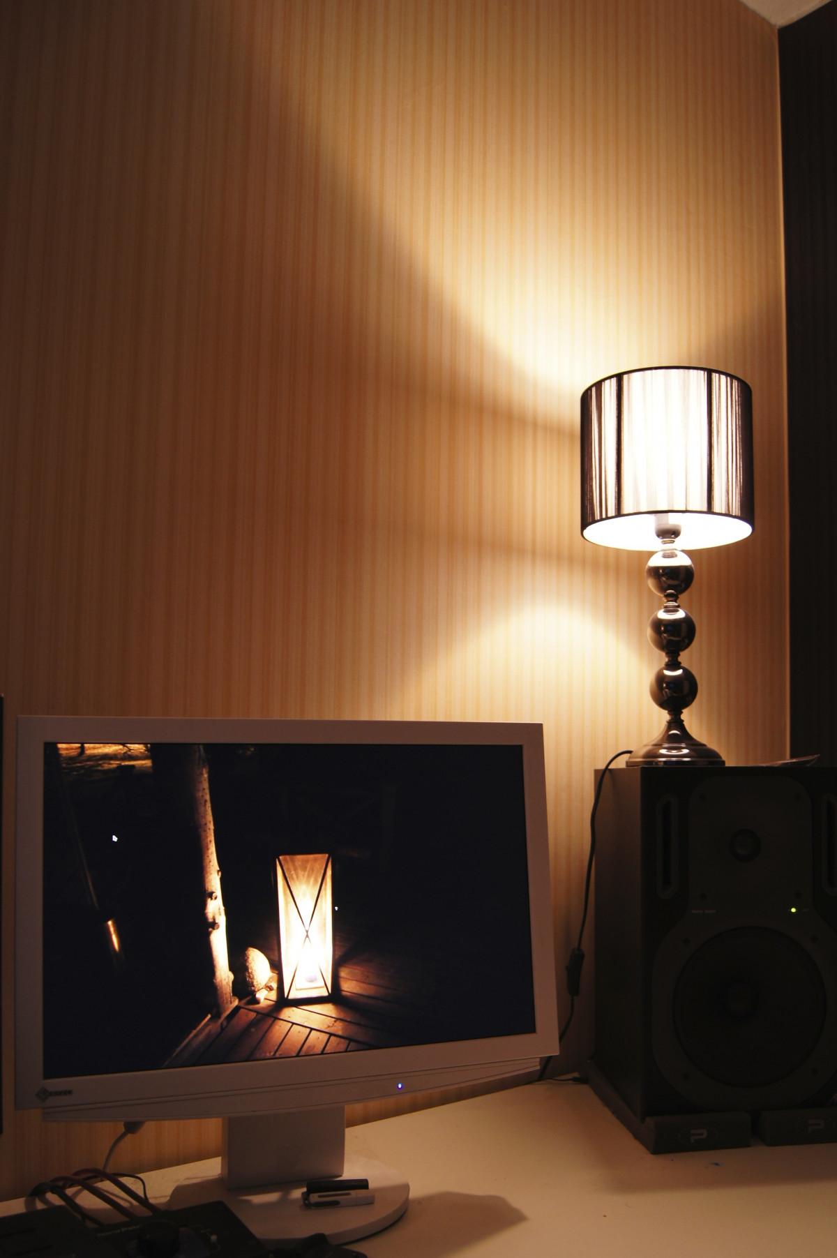 무료 이미지 : 방, 조명, 열정, 불길, 난로 바닥, 장작 난로 3968x2976 ...