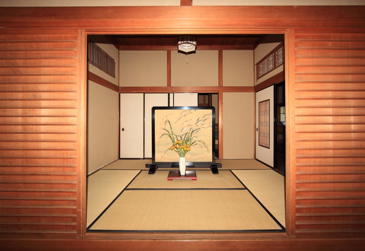 무료 이미지 : 빛, 건축물, 화이트, 바닥, 내부, 창문, 여름 ...
