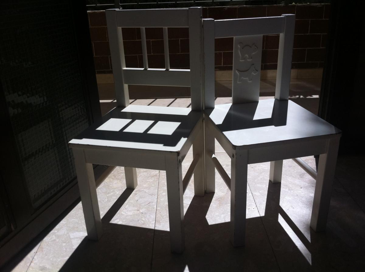 무료 이미지 : 표, 의자, 가구, 방, 인테리어 디자인, 팔걸이, 식당 ...