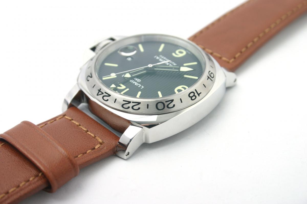 images gratuites regarder main cuir l 39 horloge sangle montres panerai montres de luxe. Black Bedroom Furniture Sets. Home Design Ideas
