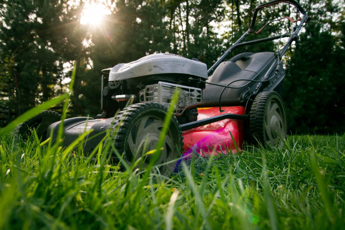 free images work grass tractor field farm summer equipment