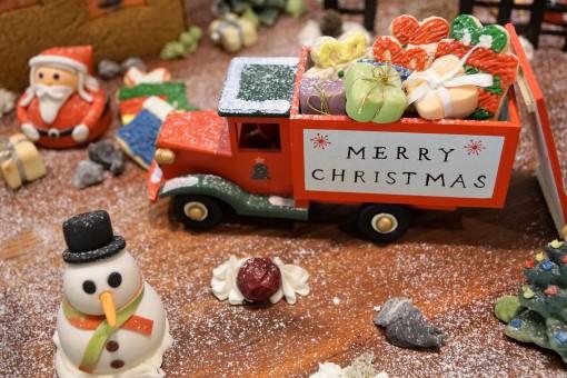 無料画像 : 白, 赤, ニコン, クリスマス, デザート, おもちゃ, 50mm ...