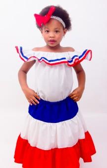 Fotos gratis : persona, niña, niño, ropa, peinado, sonriente, colores, vestir, contento, niñito ...