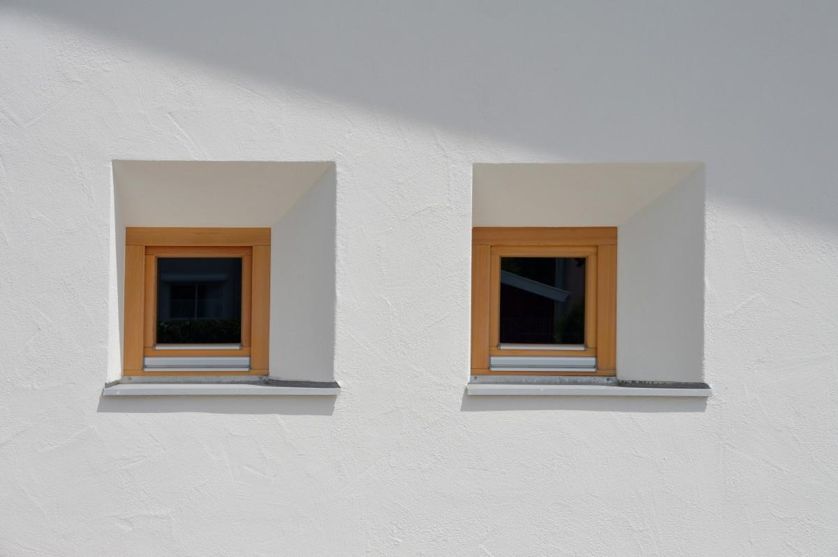 무료 이미지 : 건축물, 목재, 집, 건물, 굴뚝, 정면, 직업적인 ...
