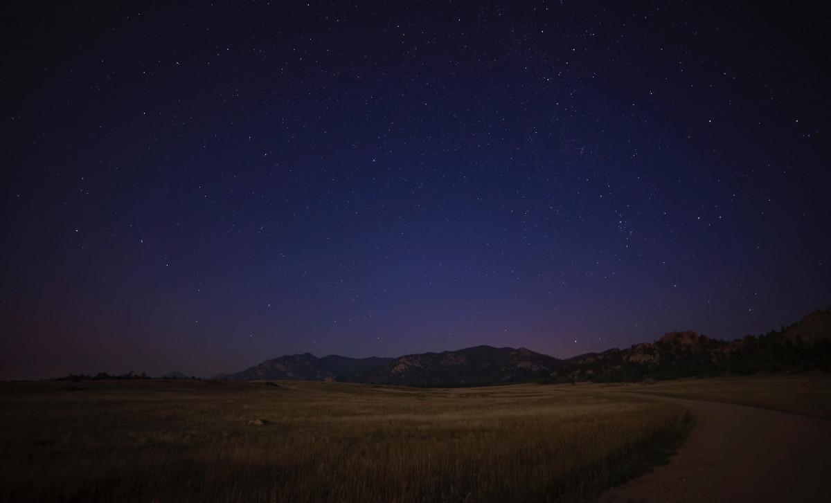 Free Images : horizon,...